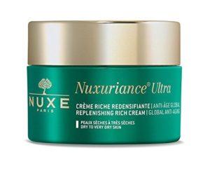 meilleure creme anti age peau mixte