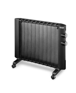 radiateur delonghi test et avis le meilleur avis. Black Bedroom Furniture Sets. Home Design Ideas