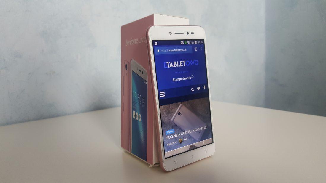 Zenfone achetez ou vendez des biens billets ou gadgets