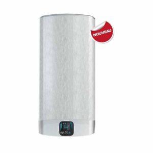 4863c319d6225f ... des appareils électroniques de maison et comme résultat, il fallait  offrir aux usagers quelque chose de nouveau en termes de chauffage. Pour la  ...