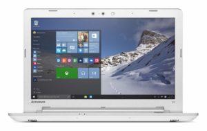 Lenovo ideapad isk u test et avis le meilleur avis