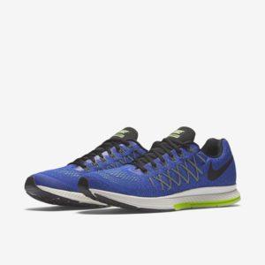 vente chaude en ligne ff4e4 9b236 Nike Air Zoom Pegasus 32 – Test et avis | Le Meilleur Avis