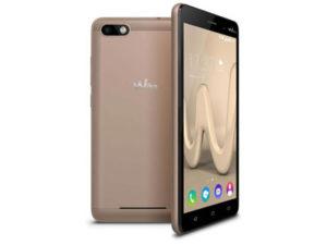 le meilleur smartphone wiko