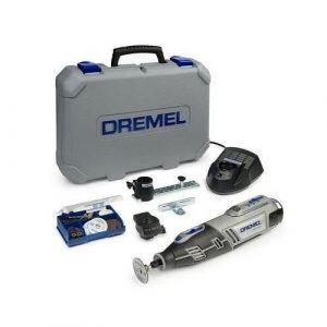 PSR 10.8 li-2 Dremel type 1 pour Bosch 8200 Chargeur 10.8 V