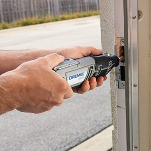 8200 PSR 10.8 li-2 Dremel Chargeur de Batterie Station Pour Bosch