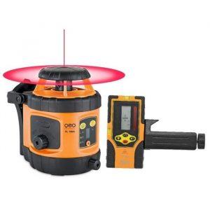 Comparatif Des 10 Meilleurs Niveaux Laser Rotatif De 2020