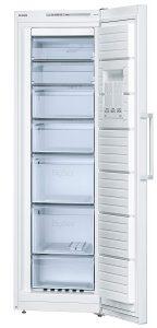Comparatif des 10 meilleurs cong lateurs armoire froid - Congelateur armoire 360 litres ...