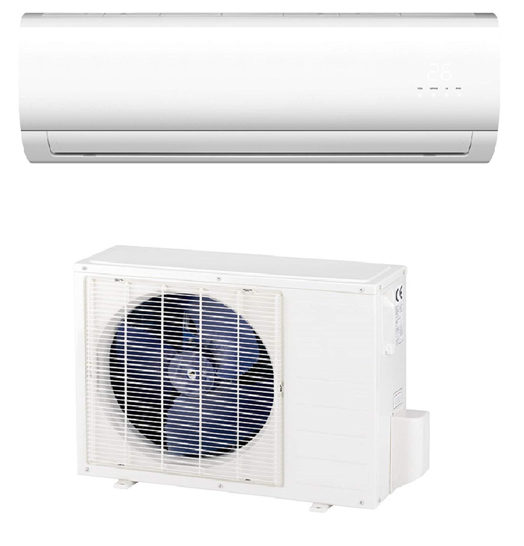 Split Klimaanlage Test 2021 Stiftung Warentest