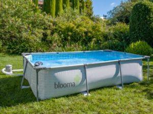 Comparatif des 10 meilleures piscines tubulaires de 2020 - Piscine tubulaire castorama ...